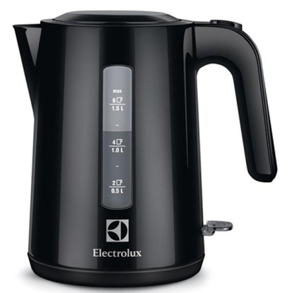 Ấm đun nước siêu tốc Electrolux EEK3200