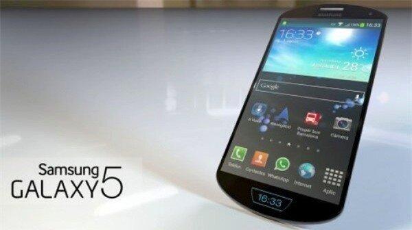 2 siêu phẩm Galaxy S5 và iPhone 6 lộ cấu hình chi tiết-image-1391652942806