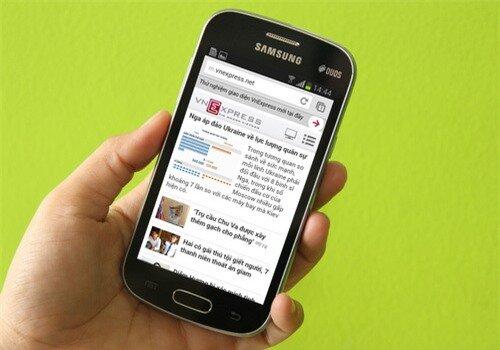 Samsung-Galaxy-Trend-Lite-1-4626-1394436