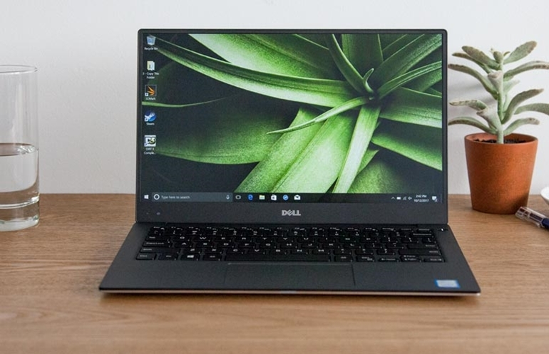 dell xps13 9360-99h103