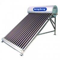 Máy nước nóng năng lượng mặt trời GOLD TA-GO-58-16