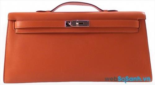 Hermes-Kelly-Cut-Bag