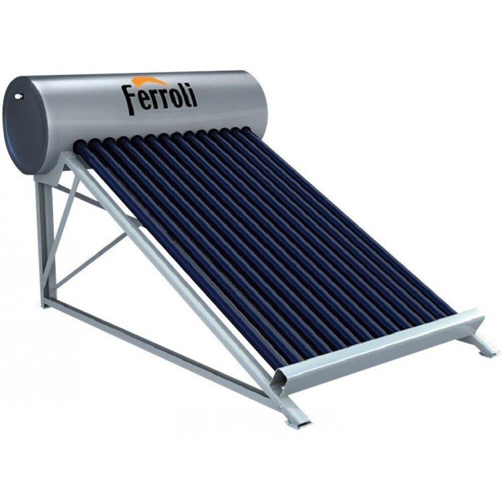 Ferroli Eco sun
