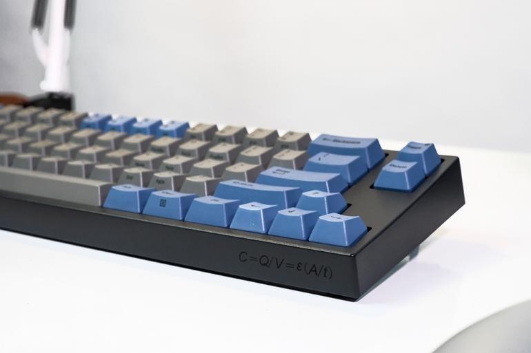 leopold fc660c