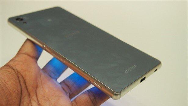 Xperia Z3 Plus 11