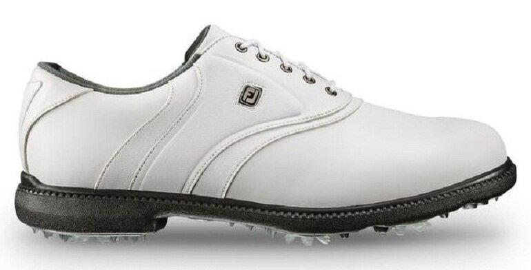 Giầy golf nam Footjoy Originals