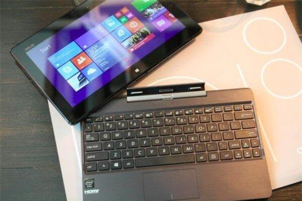 thị trường pc suy thoái trầm trọng tablet laptop máy để bàn smartphone
