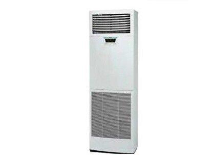 Điều hòa - Máy lạnh Nagakawa NP-C50DL - Tủ đứng, 1 chiều, 50000 BTU