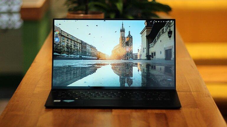 màn hình laptop acer swift 7