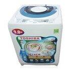 Máy giặt Toshiba AW9791SV (WL/ WB) - Lồng đứng, 9kg