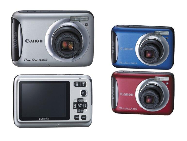 máy ảnh canon dưới 2 triệu