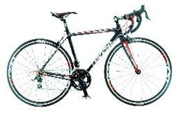 Xe đạp thể thao - Xe đạp đua Asama RB 105