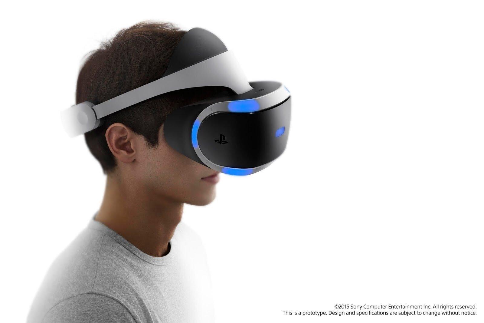 Kính thực tế ảo moonflor 3d