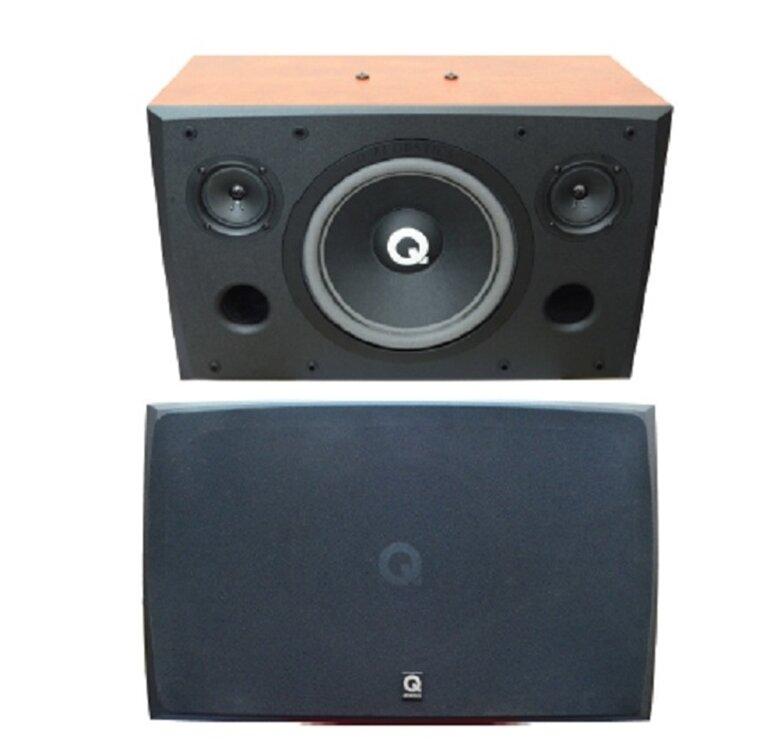 q acoustics a-1080