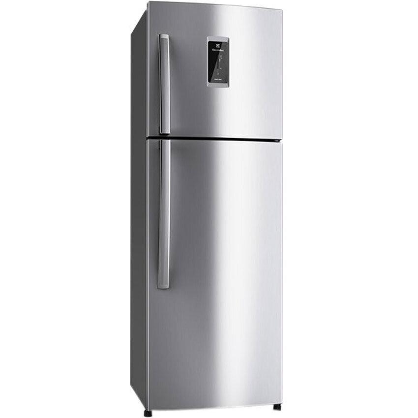 Tủ lạnh Electrolux ETE3200SE (ETE3200SE-RVN) - 320 lít, 2 cửa