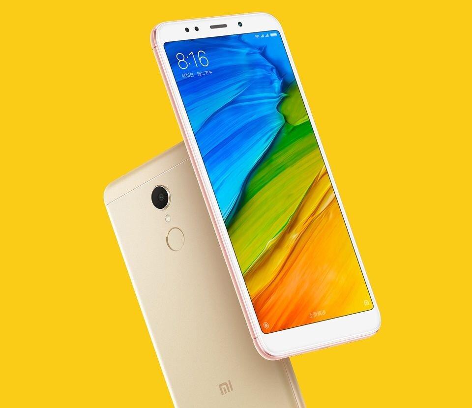 Có nên mua Xiaomi Mi5 không