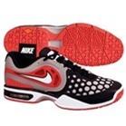 Giầy tennis Nike Nam 487986-010