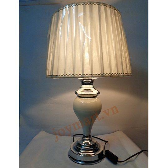 Đèn ngủ để bàn DB01-120