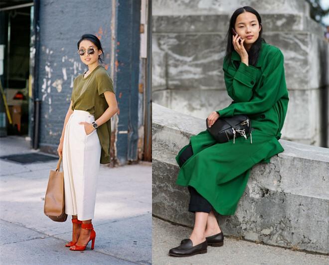 xu-hướng-màu-thời trang-2019
