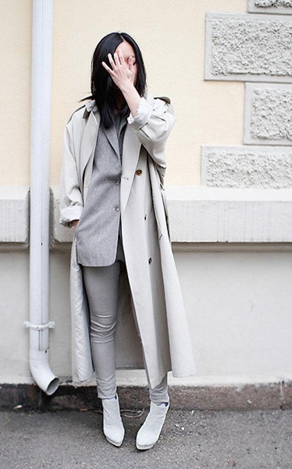 Trench-coat-dáng-dài-nữ