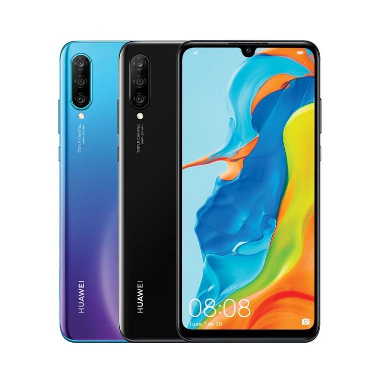có nên mua Huawei P30 Lite kh