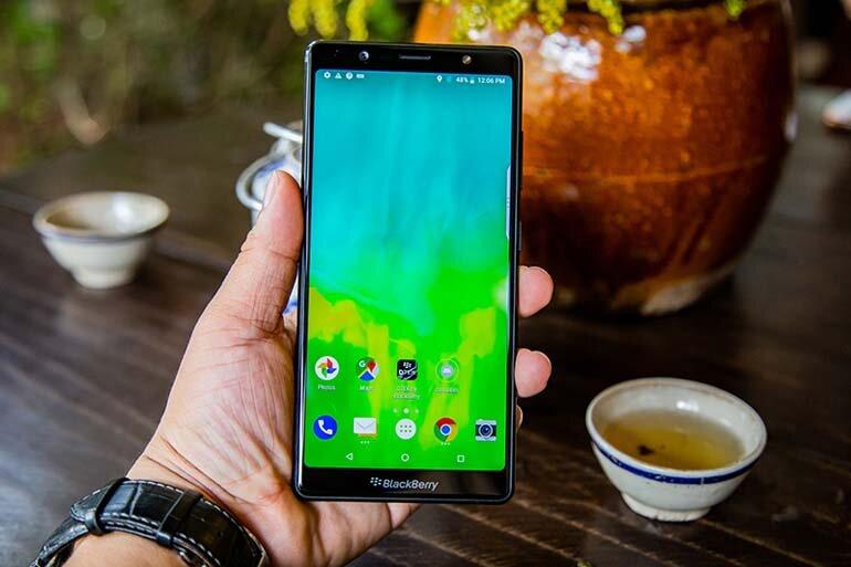 smartphone giá rẻ dưới 7 triệu