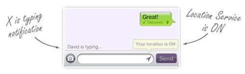 1318446700-viber-for-ios-andro-4621-8313