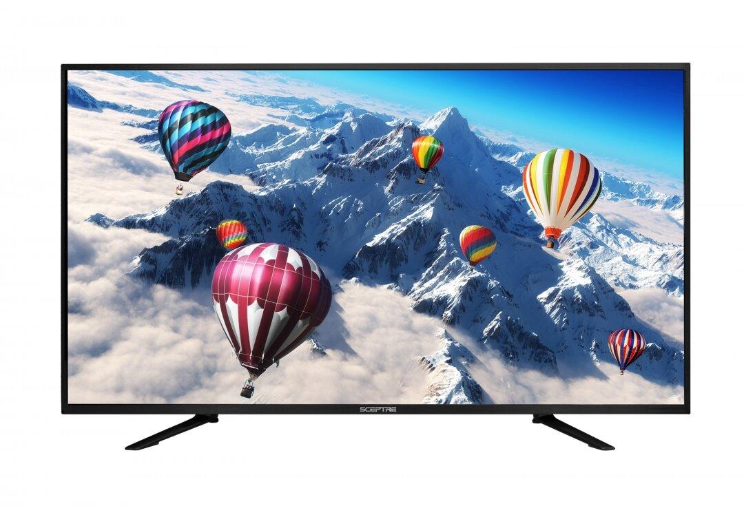 Smart TV Toshiba 43L5650VN 43inch