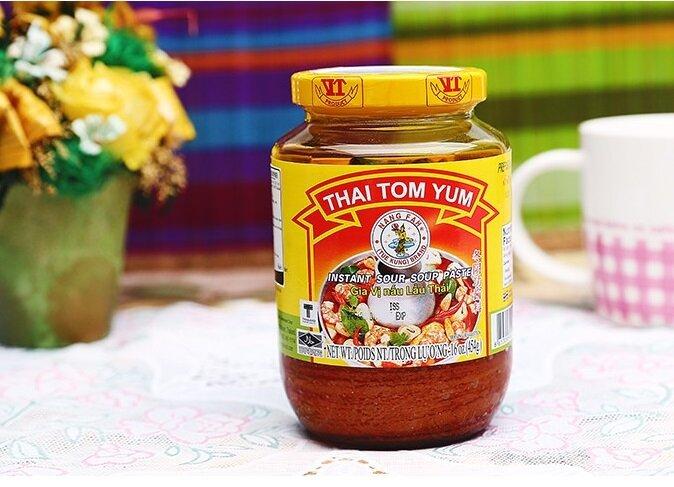 Thái Nang Fah 454g