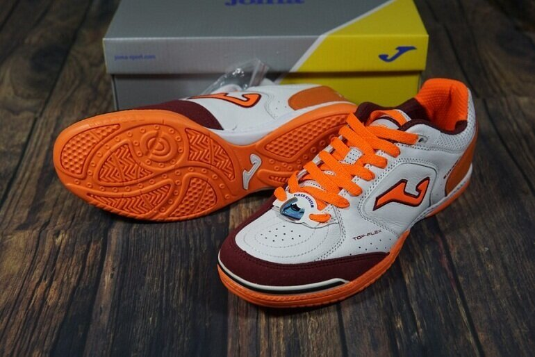 Giày bóng đá Joma Top Flex