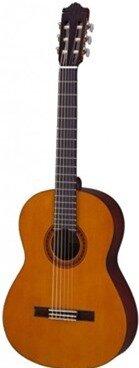 Đàn Guitar Yamaha Classic C45