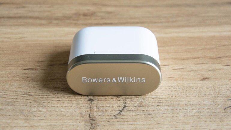 tai nghe bowers & wilkins pi7