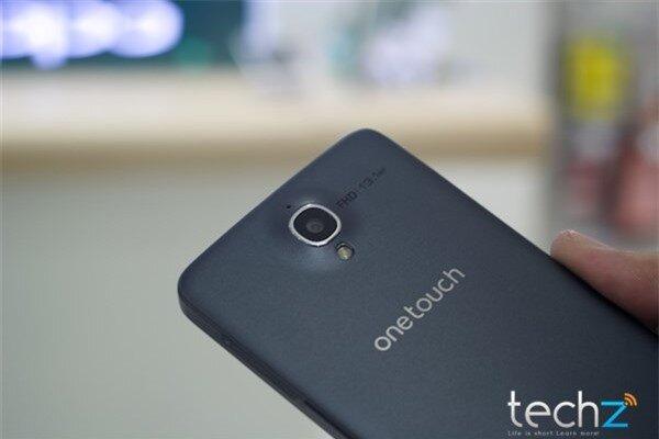 Trên tay Alcatel One Touch Idol: Lựa chọn tầm trung sáng giá-image-1385547195352