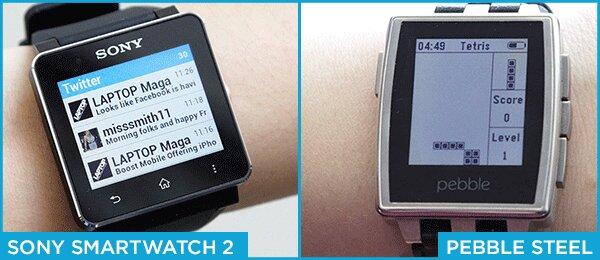 smartwatch 7
