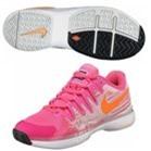 Giầy tennis nữ Nike Zoom Vapor 9.5 Tour 631475-680