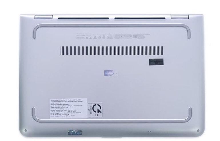 laptop HP Pavilion x360 11-u104TU