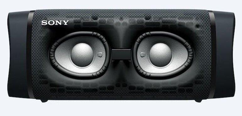 loa sony srs-xb33