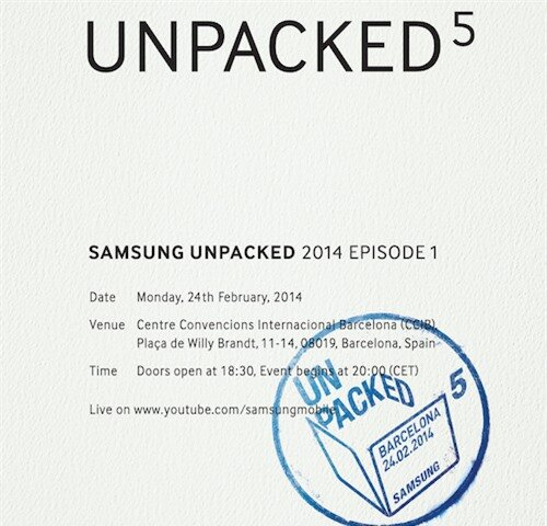 Unpacked-invitation-9644-1391570499.jpg