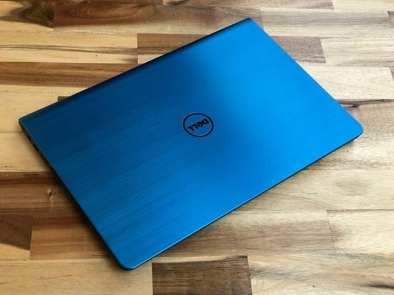 Laptop Asus UX331UAL-EG021TS