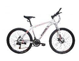 Xe đạp thể thao TRINX M066