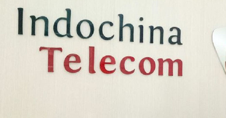 di động itelecom