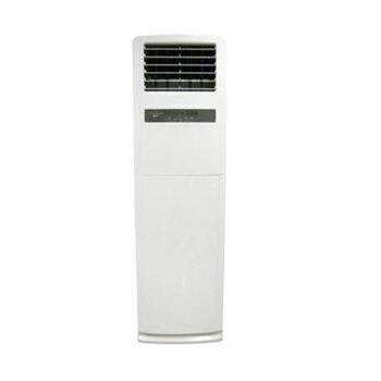 Điều hòa - Máy lạnh LG APNC286KLA0 - Tủ đứng, 1 chiều, 28000 BTU
