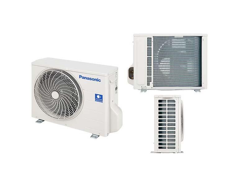 điều hòa Panasonic CU/CS-N18WKH-8M