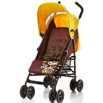 Xe đẩy trẻ em Goodbaby D349 E02 nhiều màu