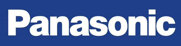 Tại sao nên chọn máy giặt Panasonic