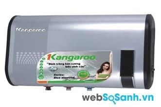 Kangaroo KG61