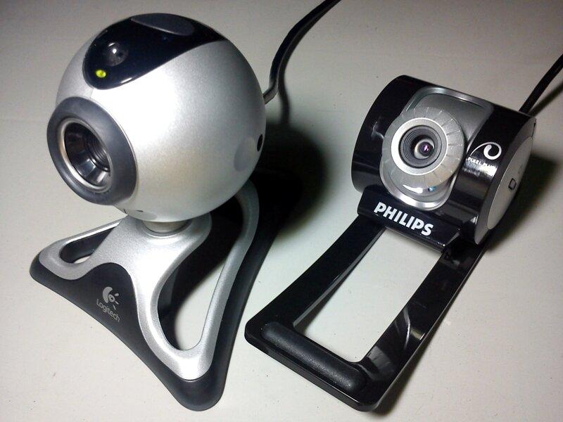 Chất lượng hình ảnh là tiêu chí quan trọng khi chọn mua webcam