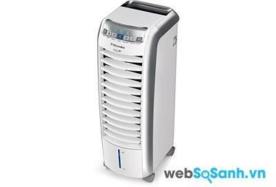 quạt hơi nước Electrolux CLF70
