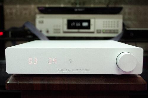 DDA-100 mang trong mình nhiều công nghệ mới.