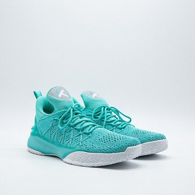 Giày bóng rổ Anta được ưa chuộng vì có thiết kế đẹp mắt